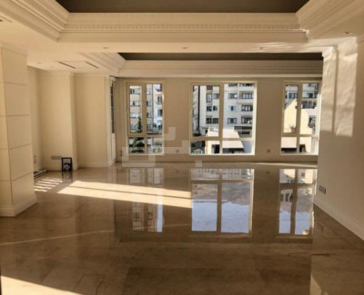 فروش آپارتمان 365 متری، تهران، نیاوران، نیاوران