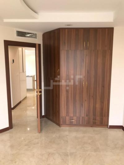 فروش آپارتمان 115 متری، تهران، پاسداران، پاسداران
