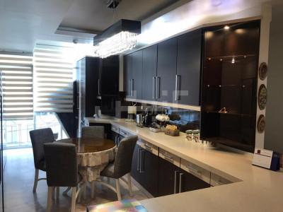 فروش آپارتمان 140 متری، تهران، بلوار میرداماد، میرداماد