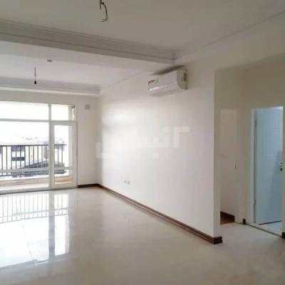 فروش آپارتمان 78 متری، تهران، فرمانیه، فرمانیه