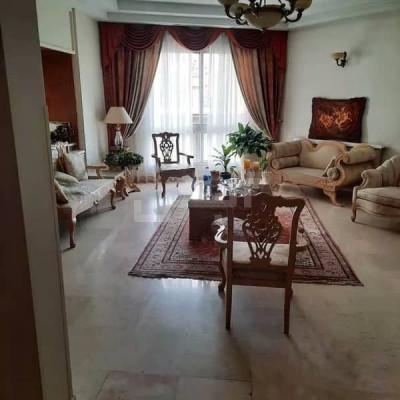 فروش آپارتمان 173 متری، تهران، فرمانیه، فرمانیه