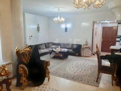 رهن و اجاره آپارتمان 110 متری، تهران، جردن، جردن