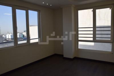فروش دفتر کار اداری 142 متری، تهران، ظفر ( دستگردی )، ظفر