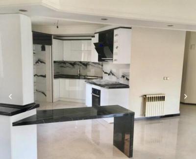 رهن و اجاره آپارتمان 275 متری، تهران، جردن، جردن