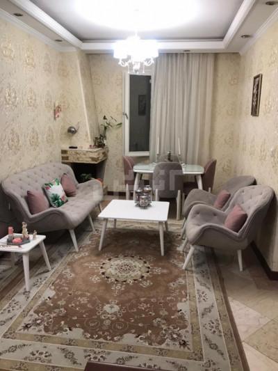 فروش آپارتمان 50 متری، تهران، ظفر ( دستگردی )، ظفر