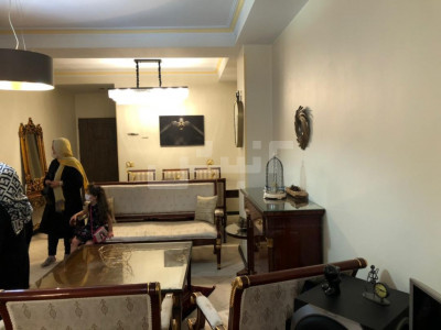فروش آپارتمان 108 متری، تهران، ظفر ( دستگردی )، ظفر