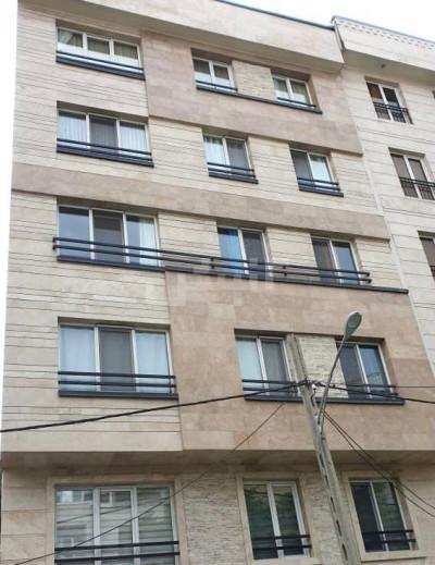فروش آپارتمان 83 متری، تهران، ظفر ( دستگردی )، ظفر