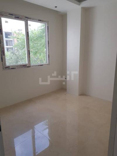 فروش آپارتمان 80 متری، تهران، ظفر ( دستگردی )، گوی آبادی
