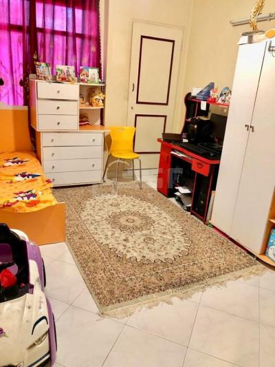 رهن و اجاره آپارتمان 145 متری، تهران، بلوار میرداماد، میرداماد