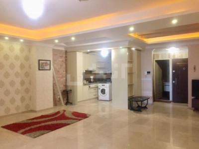 رهن کامل آپارتمان 110 متری، تهران، بلوار میرداماد، میرداماد