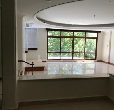 رهن و اجاره آپارتمان 100 متری، تهران، بلوار میرداماد، میرداماد
