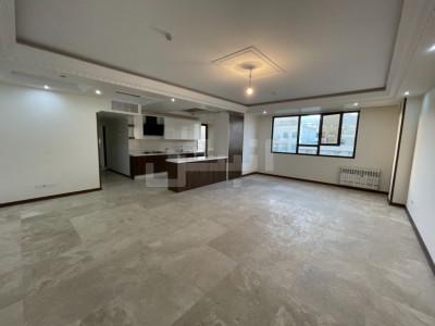 فروش آپارتمان 112 متری، تهران، جنت آباد جنوبی، چهار باغ شرقی