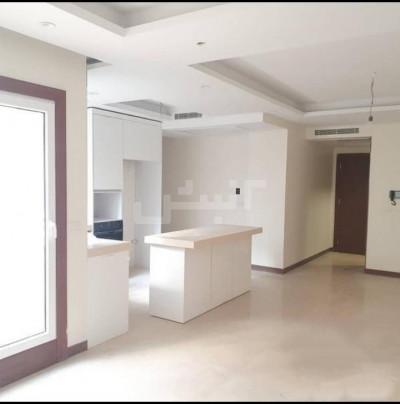 فروش آپارتمان 157 متری، تهران، جردن، جردن