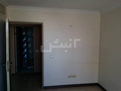 رهن و اجاره آپارتمان 75 متری، تهران، ولنجک، ولنجک