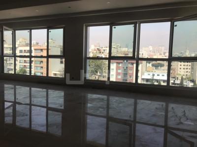 فروش آپارتمان 208 متری، تهران، ظفر ( دستگردی )، ظفر