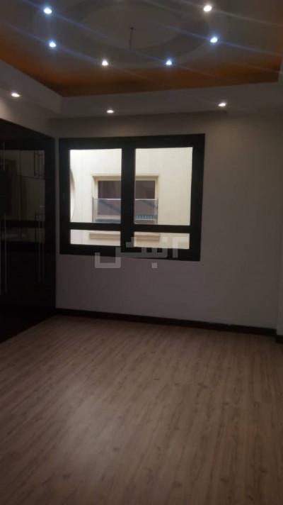 رهن کامل آپارتمان 310 متری، تهران، الهیه، الهیه