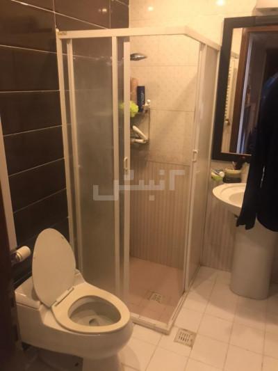 رهن کامل آپارتمان 230 متری، تهران، ولنجک، ولنجک