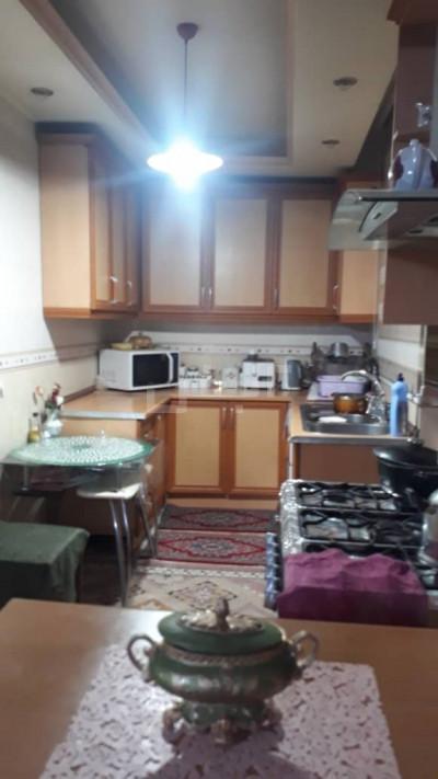 فروش آپارتمان 90 متری، تهران، یوسف آباد، یوسف اباد
