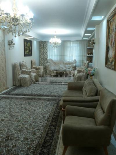 فروش آپارتمان 103 متری، تهران، یوسف آباد، یوسف اباد
