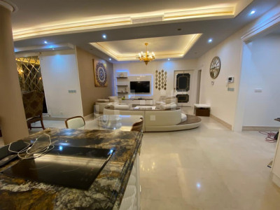 فروش آپارتمان 114 متری، تهران، جردن، جردن