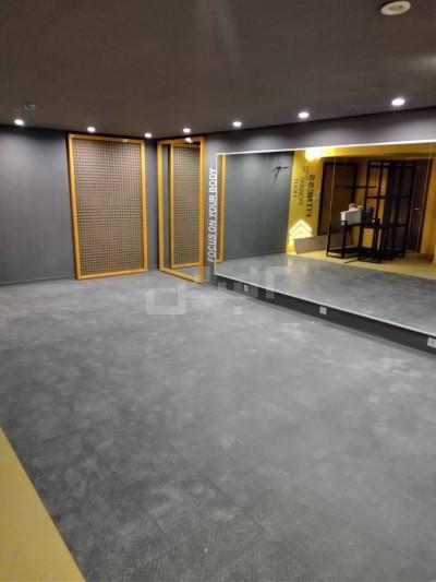 فروش آپارتمان 140 متری، تهران، نیاوران، نیاوران