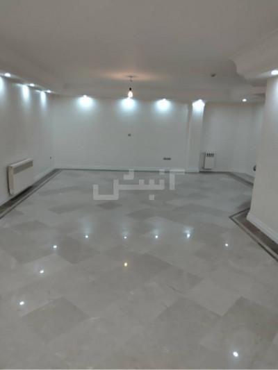 فروش آپارتمان 175 متری، تهران، نیاوران، نیاوران