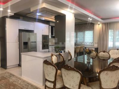 فروش آپارتمان 160 متری، تهران، توانیر، توانیر