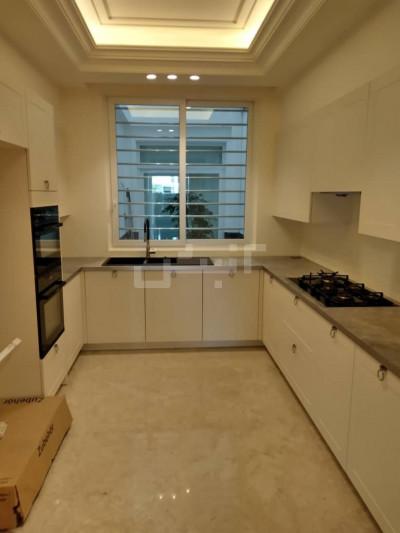 فروش آپارتمان 200 متری، تهران، نیاوران، نیاوران