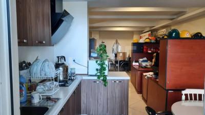 فروش دفتر کار اداری 105 متری، تهران، جردن، جردن