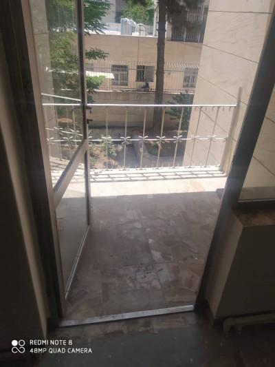 رهن و اجاره آپارتمان 300 متری، تهران، زعفرانیه، زعفرانیه