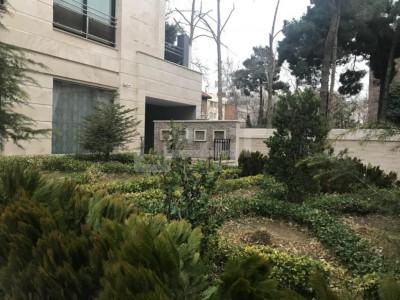 رهن و اجاره آپارتمان 120 متری، تهران، محمودیه، محمودیه
