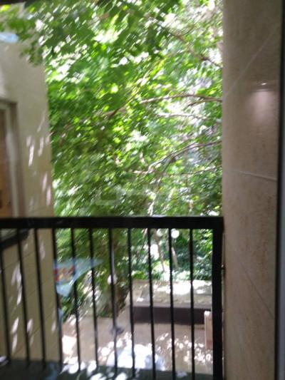 رهن و اجاره آپارتمان 120 متری، تهران، فرشته، فرشته