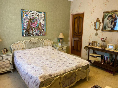 رهن و اجاره آپارتمان 200 متری، تهران، ولنجک، ولنجک