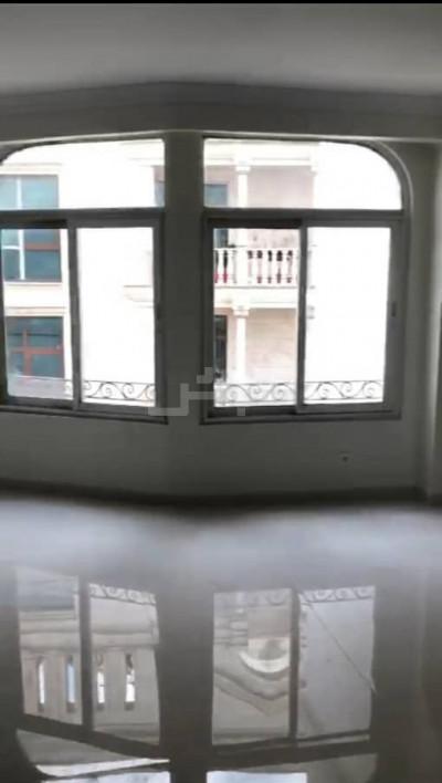رهن و اجاره آپارتمان 170 متری، تهران، زعفرانیه، زعفرانیه