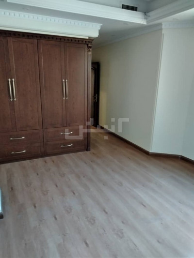 فروش آپارتمان 165 متری، تهران، خیابان لنگری ( اقدسیه )، اقدسیه