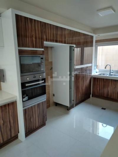فروش آپارتمان 190 متری، تهران، جمشیدیه، جمشیدیه