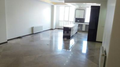 فروش آپارتمان 140 متری، تهران، یوسف آباد، یوسف اباد