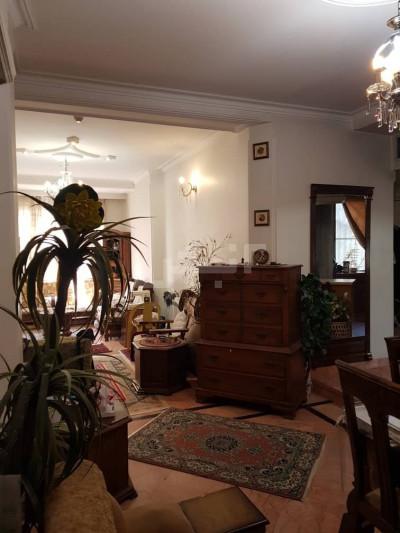 فروش آپارتمان 114 متری، تهران، یوسف آباد، یوسف اباد