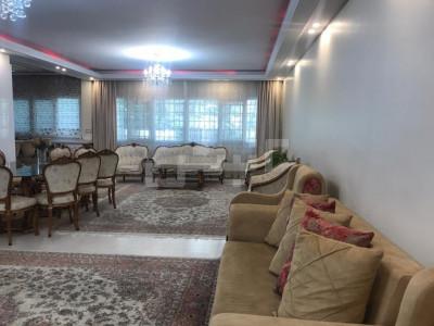 فروش آپارتمان 162 متری، تهران، ونک، ونک