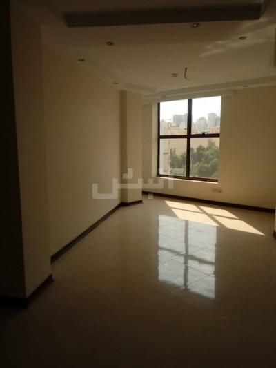 فروش دفتر کار اداری 100 متری، تهران، قلهک، قلهک