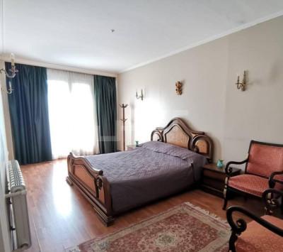 فروش آپارتمان 187 متری، تهران، جردن، جردن