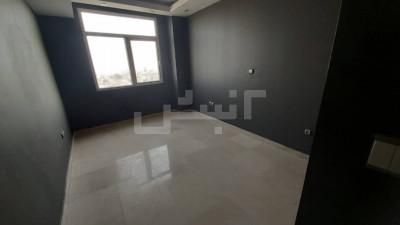 فروش آپارتمان 97 متری، تهران، جردن، جردن