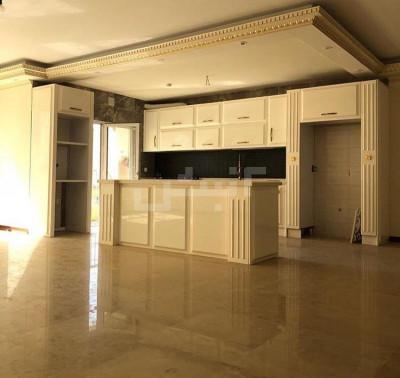 فروش آپارتمان 145 متری، تهران، جردن، جردن