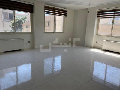 فروش آپارتمان 100 متری، تهران، ونک، شیخ بهایی