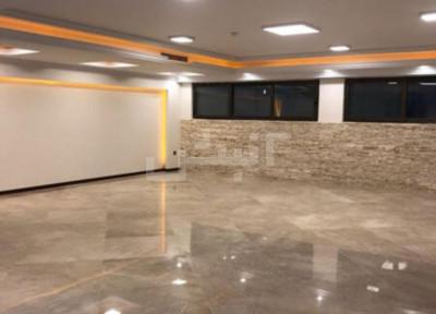 فروش آپارتمان 150 متری، تهران، یوسف آباد، یوسف اباد