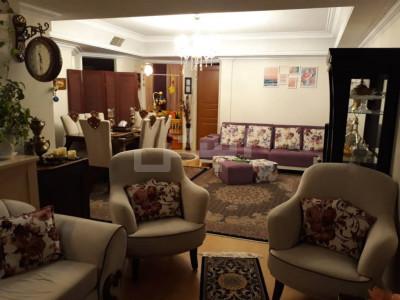 فروش آپارتمان 93 متری، تهران، یوسف آباد، یوسف اباد