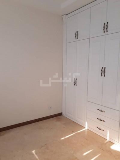 فروش آپارتمان 146 متری، تهران، یوسف آباد، یوسف آباد