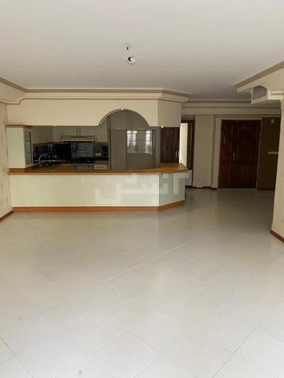 فروش آپارتمان 118 متری، تهران، یوسف آباد، یوسف اباد