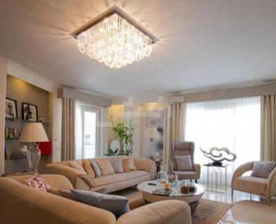فروش آپارتمان 145 متری، تهران، یوسف آباد، یوسف اباد