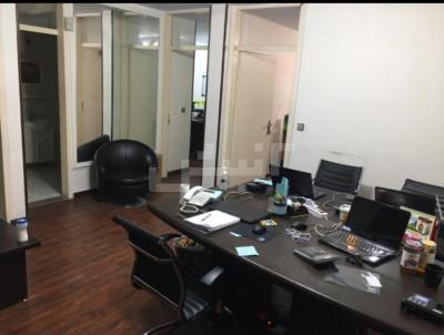 رهن کامل دفتر کار اداری 97 متری، تهران، جردن، گلشهر
